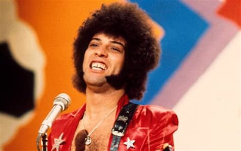Mungo Jerry   The 21 best songs for a heatwave - Music