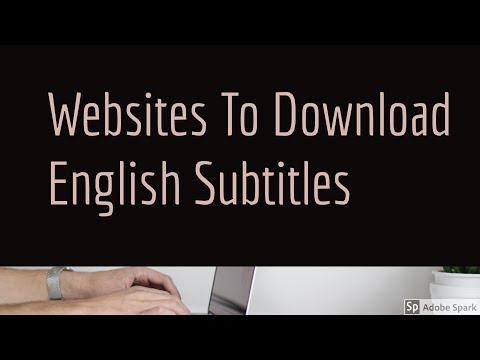 Best Solution to Download YouTube Subtitles