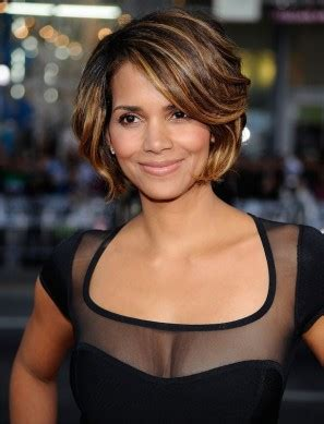 Halle Berry Profile and Pics | Adrianalima 2013