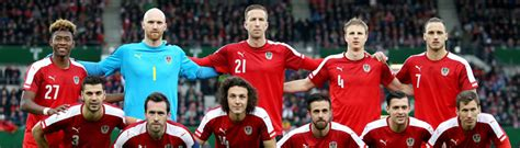 Euro 2016 - Group F Preview and Betting Tips - Euro