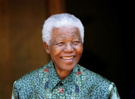 Nelson Mandela was arrested by South Africa police in 1962