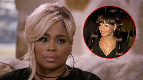 EXCLUSIVE: T-Boz Connects With TLC's Lisa 'Left Eye' Lopes