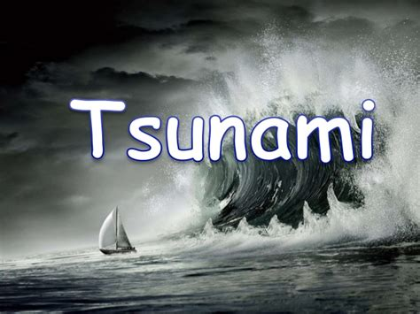 Is Healthcare Ready for the Mobile Tsunami? - Blogs