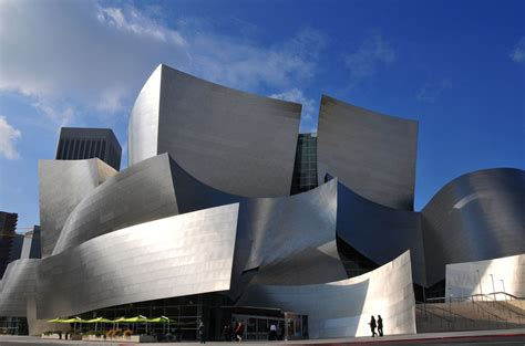 How Frank Gehry Became Frank Gehry - Bloomberg