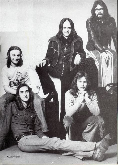 218 best images about GENESIS Band on Pinterest | Nursery
