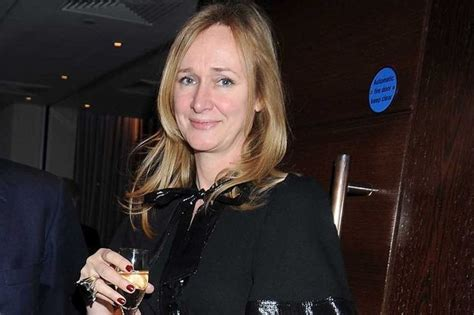 Ex-Tory minister's wife dishes dirt on Cameron and Johnson