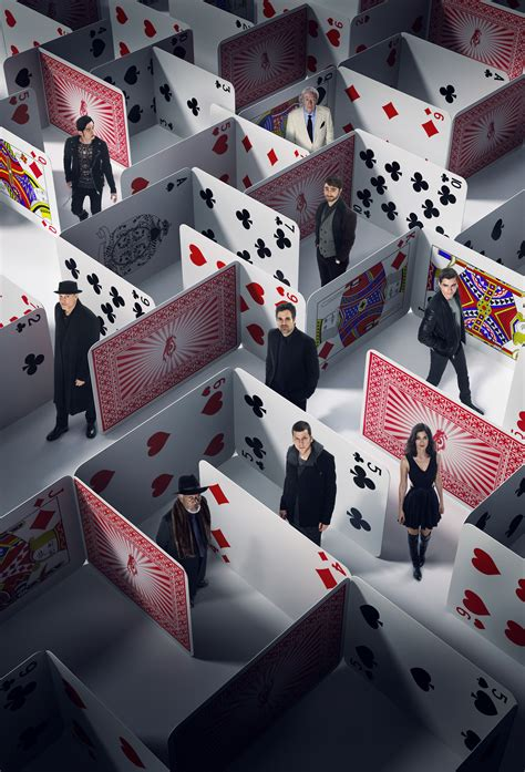 Wallpaper Now You See Me 2, 2016 Movies, Movies, #68