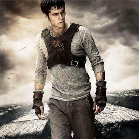 50+ Dylan O'Brien Hot And Sexy Images And New HD