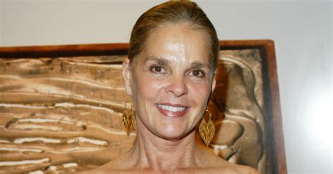 Ali MacGraw, 79, Looks Fit and Fabulous in New Photos