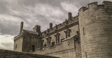 A Fresh Look at Martin Luther's 'A Mighty Fortress