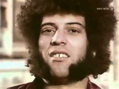 Mungo Jerry In the summertime - YouTube