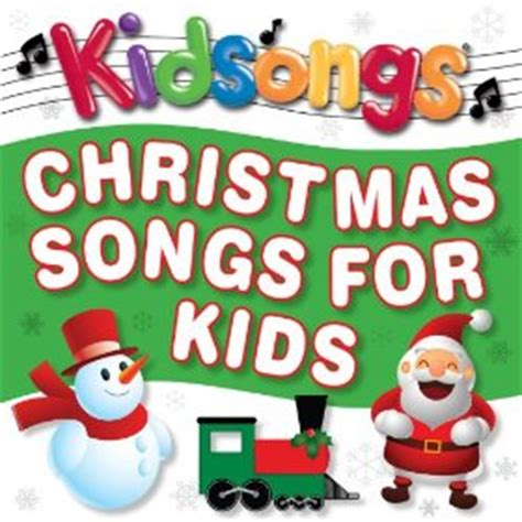 List of Most Popular Christmas Songs till 2018 | Free
