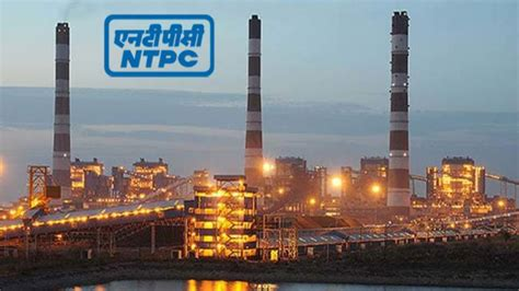 207 engineering executive trainees to be hired for NTPC