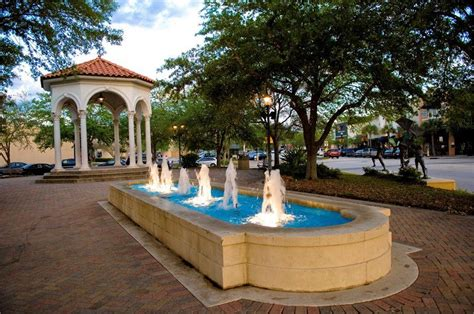 10 Best Date Spots in Jacksonville to Have Fun in FL with
