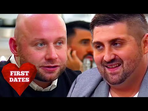 First Dates | Wednesday, 10pm | Channel 4 - YouTube