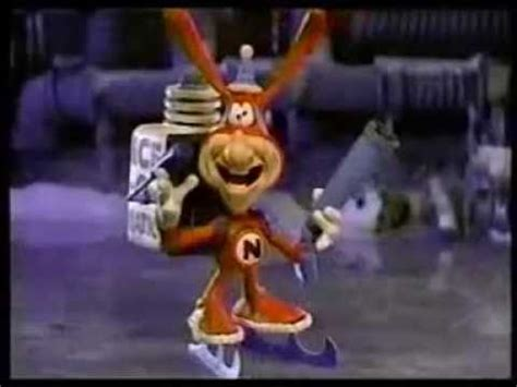 "1980's Domino's Pizza Commercial ""Avoid the Noid"" - YouTube"