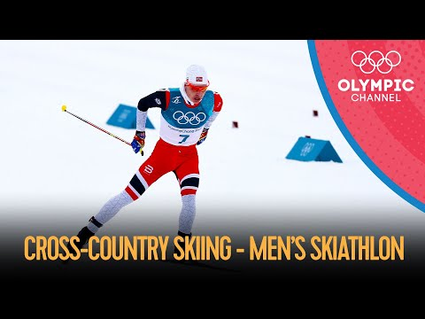 Olympics 2018: Everything you need to know about the