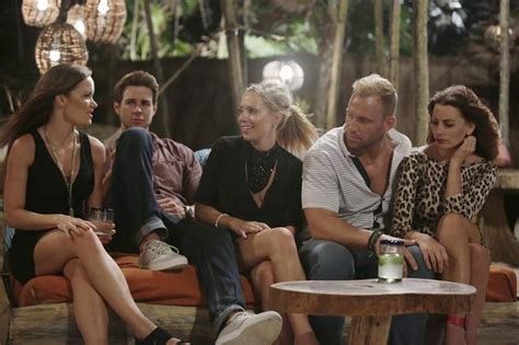 TV ratings: Maroon 5, Food Fighters, Bachelor in Paradise