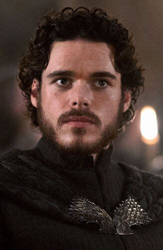 Robb Stark | Game of Thrones Wiki | FANDOM powered by Wikia
