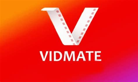 VidMate APK – Get it For Android or Windows - Miami