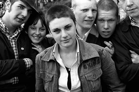 Portraits of… Skinhead Culture From 1979 to 1984 – CVLT Nation