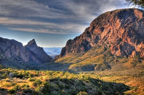The Window (Big Bend National Park, TX): Top Tips Before