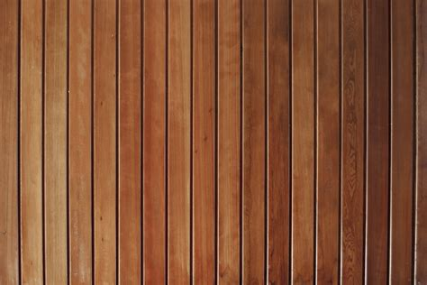 Wood Paneling Texture · Free photo on Pixabay