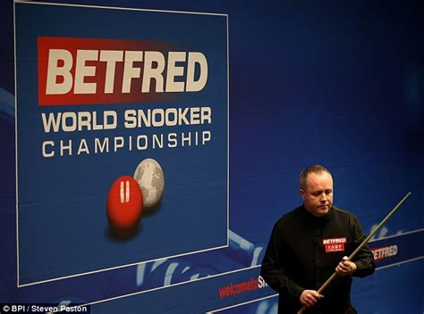 World snooker signs new 10-year deal with Eurosport to
