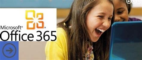 Get Office 365 For Free With Microsoft Student Advantage