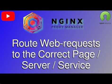 Registrar proxy, all you need to know