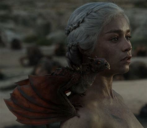 Fire and Blood (TV) - A Wiki of Ice and Fire