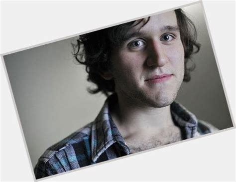 Harry Melling   Official Site for Man Crush Monday #MCM