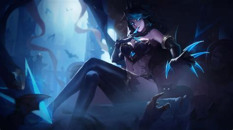 Evelynn Jungle Guide and Counters   Elo Boost - Smurf Store