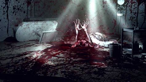 The Evil Within guide: Chapter 4 – The Patient | VG247