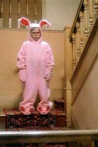 """""""A Christmas Story"""": Ralphie's Perfect Gifting Secret"""