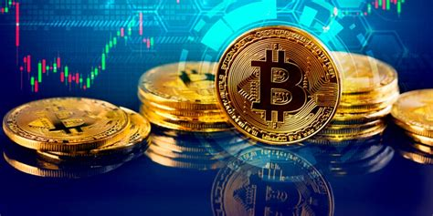 How to Buy & Sell Bitcoin 2020 – Complete Beginners Guide