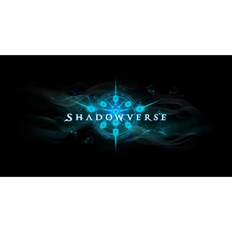 Shadowverse Exclusive Pack (Android or Steam/ Global Code