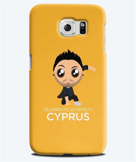 Buy Eurovision t-shirts and phone covers | wiwibloggs