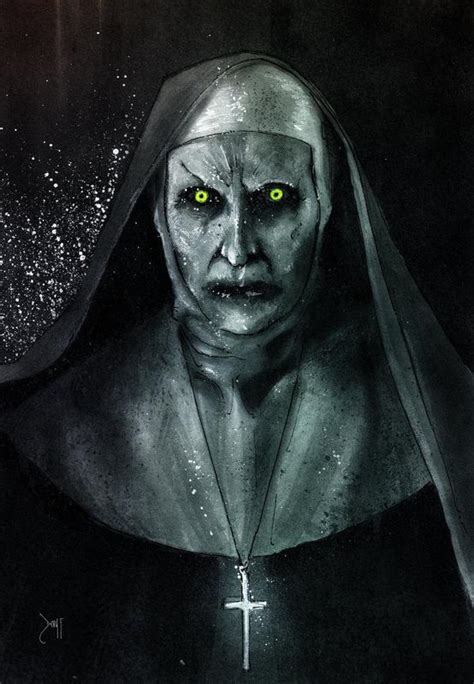 Valak Wallpaper HD for Android - APK Download