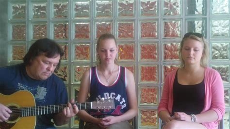 Amoi seg' ma uns wieder - Acoustic Cover (Unplugged