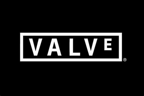 Valve Issues a Cease & Desist Order to CS:GO Betting Sites