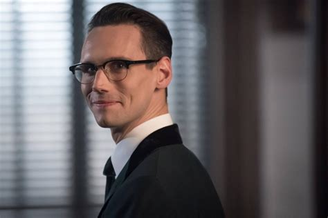 'Gotham' Season 4 Spoilers: Ed Nygma To Discover 'A New