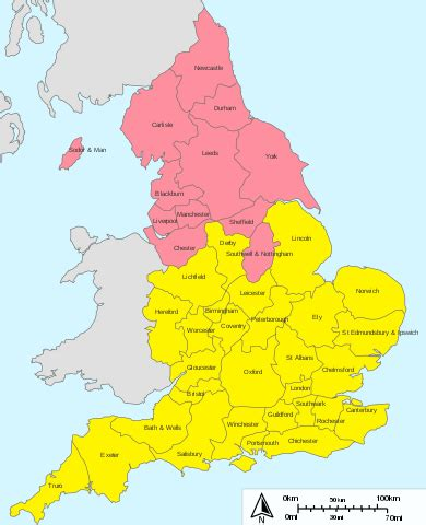 File:Dioceses of Church of England