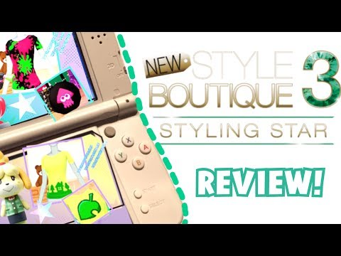 Fashion Story Cheats for Android/iOS Download