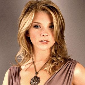 Natalie Dormer Single Again? - Celebrity Break-up, Split