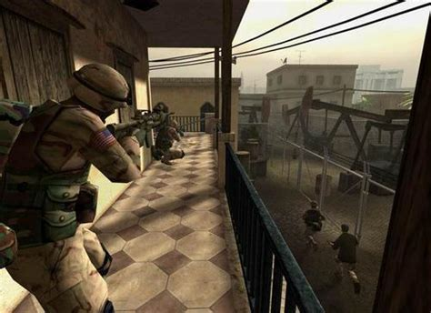Best Free PC Games | Page 2 | Gizmo's Freeware