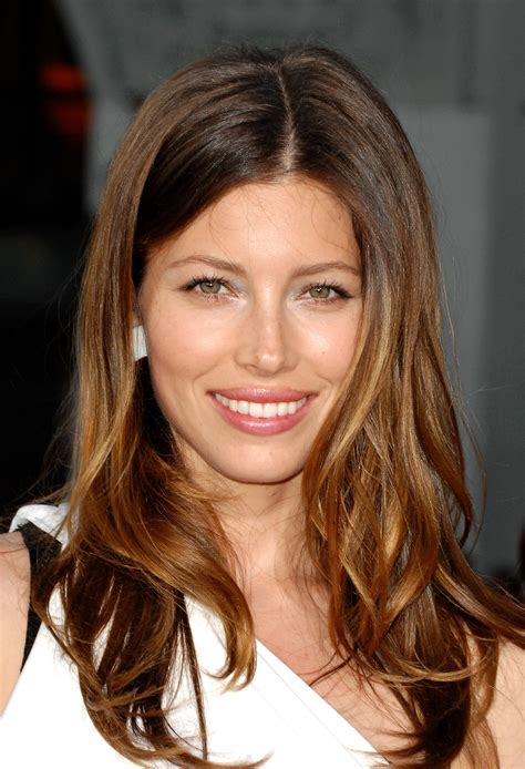 Jessica Biel | Known people - famous people news and