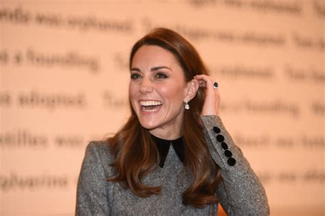 Kate Middleton's Life Before She Became A Duchess