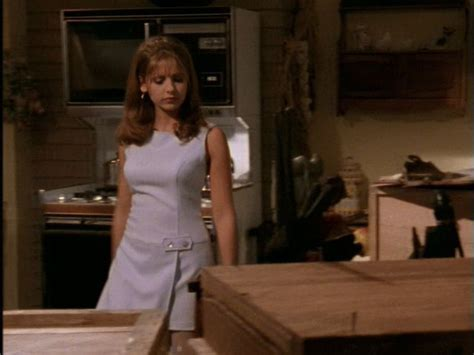 Pin by Savanah Mars on Buffy The Vampire Slayer(: | Buffy