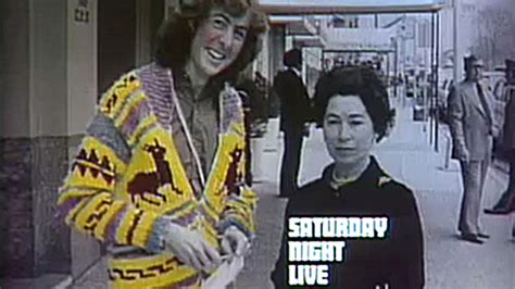 Watch Saturday Night Live Episode: April 23 - Eric Idle